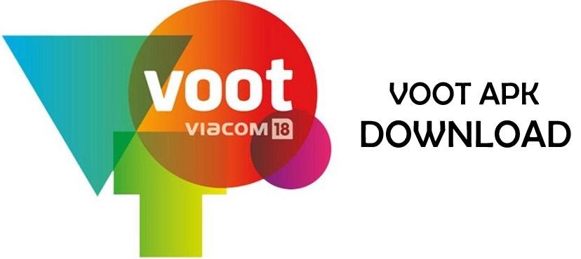 Voot APK Download